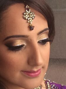 Makeup and hair for any occasion  Strathcona County Edmonton Area image 6