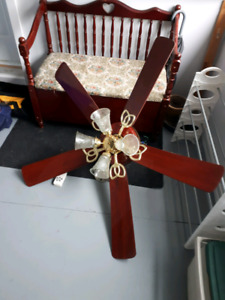 Ceiling Fan for sale Great Condition