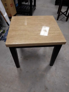 Ashley Wilder End Table