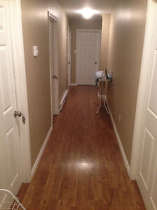 A FULLY FURNISHED APARTMENT (5-10 MINS WALK TO MUN,MALL)
