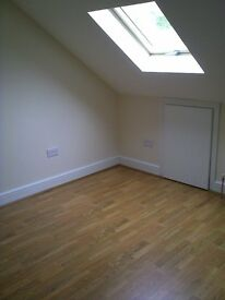 New Refurb 1 Bed Flat Leytonstone E11 Zone 3 Central Line