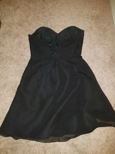 Bridesmaid / Formal Dress