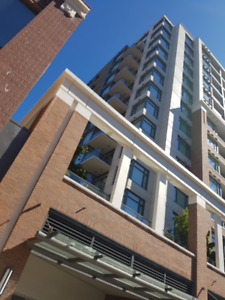 $1,475 · Great Downtown Condo-Available Immediately!