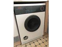 Electra reversair tumble dryer