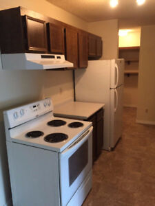 1 BEDROOM*CLOSE TO WHYTE AVE,BUS STOPS,DOWNTOWN&MANY MORE