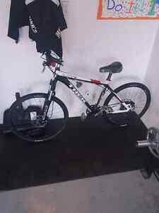 Trek mountain bike mint shape