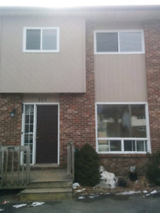 3 Bedroom Townhouse for rent - Cole Harbour
