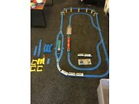 Tomy kids Train Set