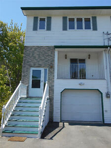 54 Fury Drive,Lancaster Ridge,near Mic Mac Mall, Dartmouth