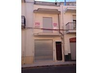 Property for sale in Italy , Puglia (Carovigno BR )