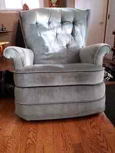 Chairs For Sale Sarnia Sarnia Area image 1
