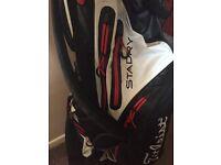Titleist sta dry golf bag
