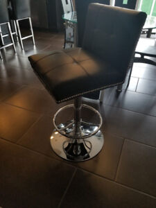 Beautiful Bar Stool For Sale!