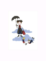 Part time nanny needed for after school care
