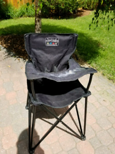 Ciao baby portable high chair