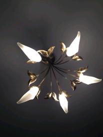 ☆Lovley Ceiling light ☆