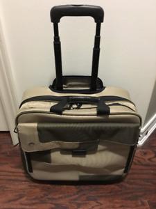 Targus Laptop Roll Case