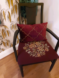 Beautiful Feature Chair