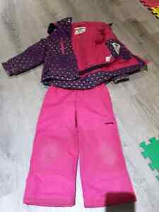 Snow suit Cornwall Ontario image 1