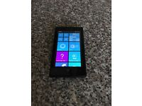 Microsoft lumia 435 unlocked