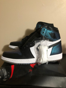 7076d0993ed Air Jordan 1 Crimson | Kijiji in Ontario. - Buy, Sell & Save with ...