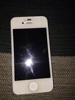 1 year old iPhone 4s