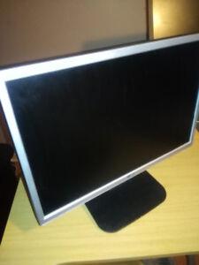 Monitors Bundle. all together $50.00