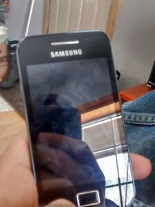 I PAY $$ FOR YOUR OLD PHONES WORKING  OR NOT IN ANY CONDITION