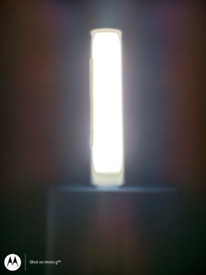 Usb 10 Led Light