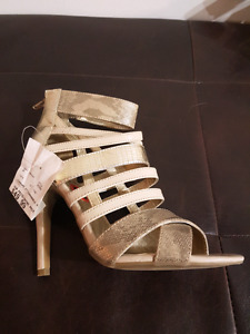 G By Guess size 6 shoes