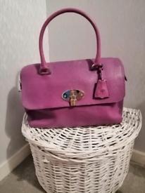 347df451cc Mulberry   Women's Bags & Handbags for Sale - Gumtree