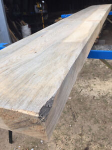 Wood Mantels for Fireplace Solid Pine home-indoor/other