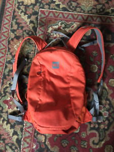 MEC Day Bag Great Condition!
