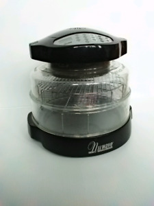 Portable Nuwave infrared and convection oven