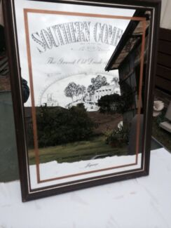 Mirror Ferntree Gully Knox Area Preview