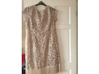 Joanne hope dress size 14