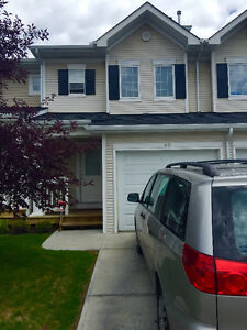 Entire Townhouse for rent in Country Hill Lighthouse landing