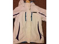 Dare 2 b jacket womans