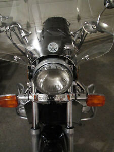 HONDA Headlight and Mounting Ears  HM-44M-S Belleville Belleville Area image 9