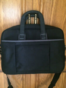 Brand New HP Laptop / computer bag / briefcase