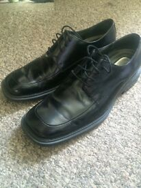 Kenneth Cole New York Shoes RRP £150+