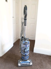 Shark Rotator Vaccum fair condition and excellent working suction