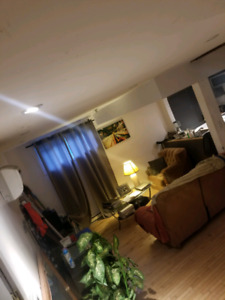 400$ Roommate All Included!WIFI HYDR LACHINE 37th