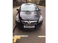 Vauxhall Corsa Excellent Condition