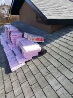 Besttop Contracting & Roofing