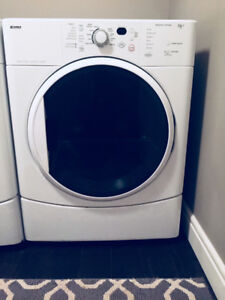 Kenmore HE2 Electric Front Load Dryer