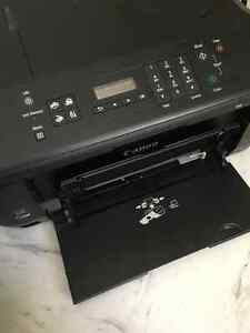 Canon Printer Stratford Kitchener Area image 3