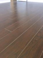 Laminate Installation Special $0.75 Square Foot