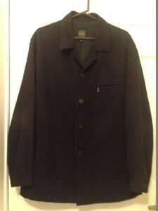 Massimo Moda Collection Men's Casual Jacket size Large