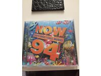 Now 94
